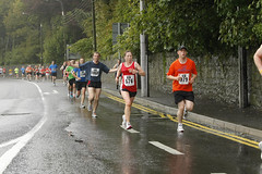 Clare 10K 0186