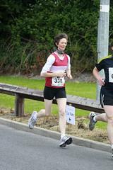 Clare_10K_Run_24
