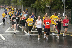 Clare 10K 0301