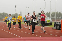 Clare 10K 0932