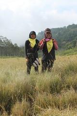 "Pendakian Sakuntala Gunung Argopuro Juni 2014 • <a style=""font-size:0.8em;"" href=""http://www.flickr.com/photos/24767572@N00/26887559140/"" target=""_blank"">View on Flickr</a>"