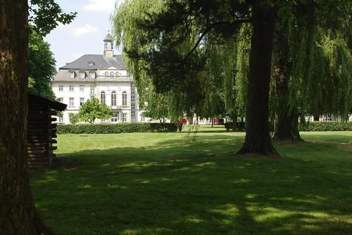 Image result for Jagdschloss Wabern