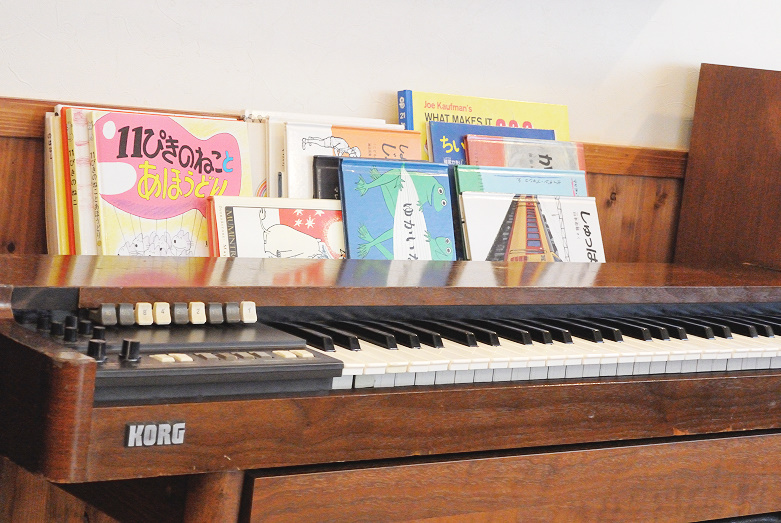 cafe organ12.jpg