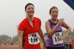 Clare 10K 0927