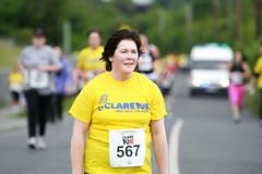 Clare_10K_Run_88
