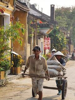 hoi an - vietnam 10