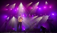 "Manel - Vida Festival 2016 - Viernes - 4 - IMG_9183 • <a style=""font-size:0.8em;"" href=""http://www.flickr.com/photos/10290099@N07/27518021654/"" target=""_blank"">View on Flickr</a>"