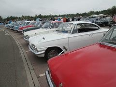 """Gaydon 2013 • <a style=""""font-size:0.8em;"""" href=""""http://www.flickr.com/photos/60314943@N08/9332845025/"""" target=""""_blank"""">View on Flickr</a>"""