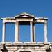 Grecia_2013-2.jpg