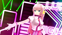 """Miku Diva 3 • <a style=""""font-size:0.8em;"""" href=""""http://www.flickr.com/photos/66379360@N02/11847185424/"""" target=""""_blank"""">View on Flickr</a>"""