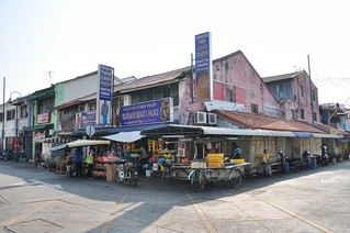 penang - malaisie 2014 62