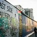 The Wall, Berlim