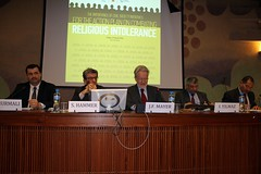 The_Importance_of_Civil_Society_Initiatives_for_the_Action_Plan_on_Combating_Religious_Intolerance_Panel_10