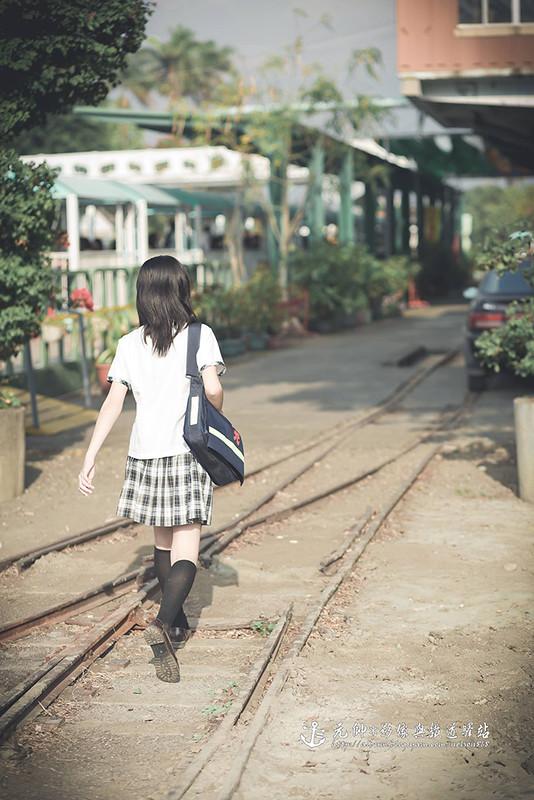 私立南光中學