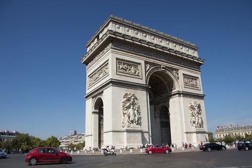 09-12 tm14 - Parijs 019