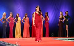miss-hrvatske-za-miss-svijeta-7