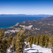 "20140322-Lake Tahoe-10.jpg • <a style=""font-size:0.8em;"" href=""http://www.flickr.com/photos/41711332@N00/13419758745/"" target=""_blank"">View on Flickr</a>"