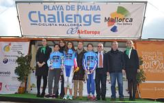 Challenge Escolar2