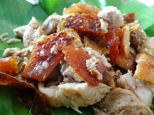 Lechon by brenontheroad, on Flickr