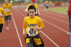 Clare 10K 1151