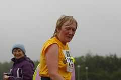 Clare 10K 0995