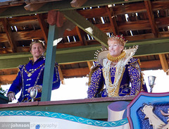 """Renaissance Festival 2015 • <a style=""""font-size:0.8em;"""" href=""""http://www.flickr.com/photos/88079113@N04/16528168676/"""" target=""""_blank"""">View on Flickr</a>"""