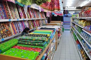 penang - malaisie 2014 12