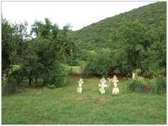 Mânăstirea Uspenia