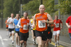 Clare 10K 0200