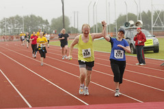 Clare 10K 0790