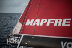 "MAPFRE_150126FVignale_4348.jpg • <a style=""font-size:0.8em;"" href=""http://www.flickr.com/photos/67077205@N03/16375541621/"" target=""_blank"">View on Flickr</a>"