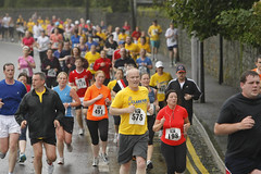 Clare 10K 0270