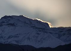 Cerro El Plomo a.m. 02