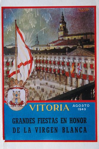 AÑO 1949