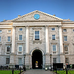 "Trinity College <a style=""margin-left:10px; font-size:0.8em;"" href=""http://www.flickr.com/photos/41931592@N06/13128197715/"" target=""_blank"">@flickr</a>"