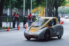"""Shell Eco-Marathon 2014-7.jpg • <a style=""""font-size:0.8em;"""" href=""""http://www.flickr.com/photos/124138788@N08/14041427146/"""" target=""""_blank"""">View on Flickr</a>"""