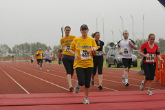 Clare 10K 0893