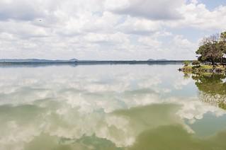polonnaruwa - sri lanka 59