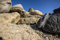 "Rock Pile • <a style=""font-size:0.8em;"" href=""http://www.flickr.com/photos/65051383@N05/9500050631/"" target=""_blank"">View on Flickr</a>"