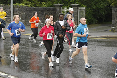 Clare 10K 0254