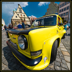 "Simca • <a style=""font-size:0.8em;"" href=""http://www.flickr.com/photos/58574596@N06/8715268766/"" target=""_blank"">View on Flickr</a>"