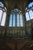 """Inside the Chapter House • <a style=""""font-size:0.8em;"""" href=""""http://www.flickr.com/photos/96019796@N00/16238734868/"""" target=""""_blank"""">View on Flickr</a>"""