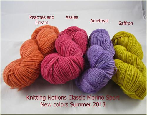 new-colors-merino-sport-201