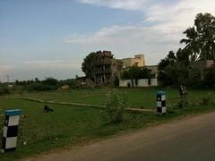 Arcot Tourist Guide India Advisor Travel