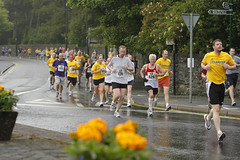 Clare 10K 0233