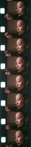 some part of 8mm film