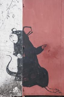 making george town - street art penang 32