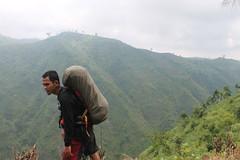 "Pendakian Sakuntala Gunung Argopuro Juni 2014 • <a style=""font-size:0.8em;"" href=""http://www.flickr.com/photos/24767572@N00/27093792351/"" target=""_blank"">View on Flickr</a>"
