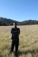 "Pendakian Sakuntala Gunung Argopuro Juni 2014 • <a style=""font-size:0.8em;"" href=""http://www.flickr.com/photos/24767572@N00/27065944812/"" target=""_blank"">View on Flickr</a>"