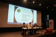 Philanthropy_and_Peacebuilding_Classical_Approaches_and_Emerging_Trends_Conference_8